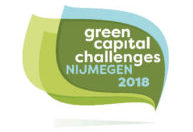 Green Capital Challenges