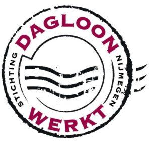 Dagloon