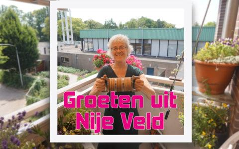 NijeVeld
